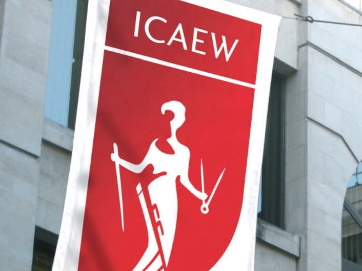 ICAEW questions FRC commitment to international auditing standards