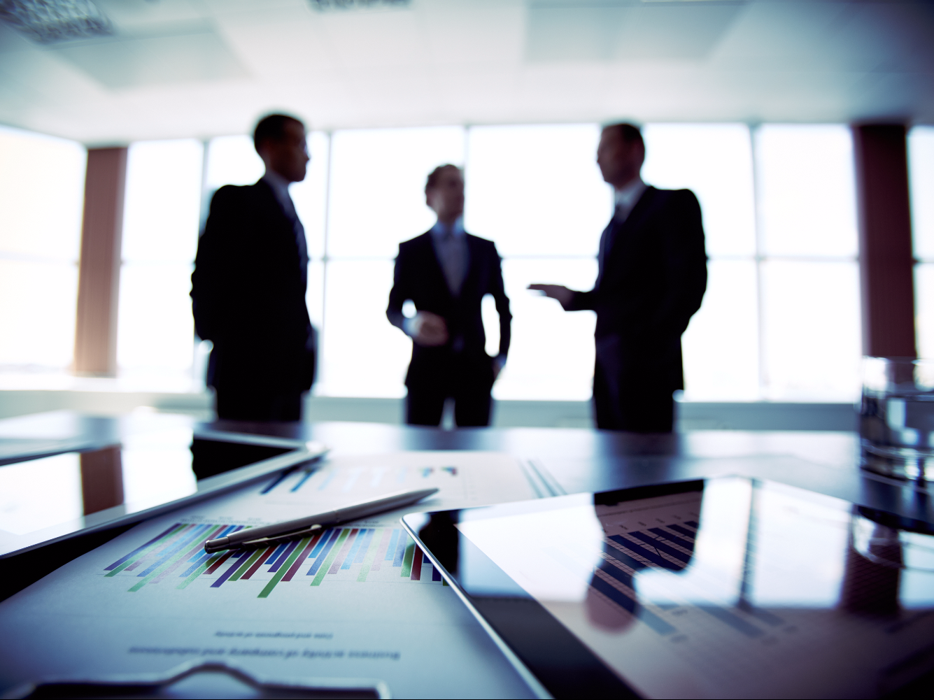 Company boards must focus more on corporate culture, FRC finds
