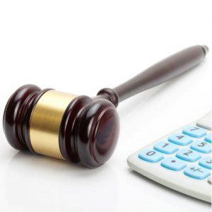 Should Making Tax Digital be delayed until 2022?
