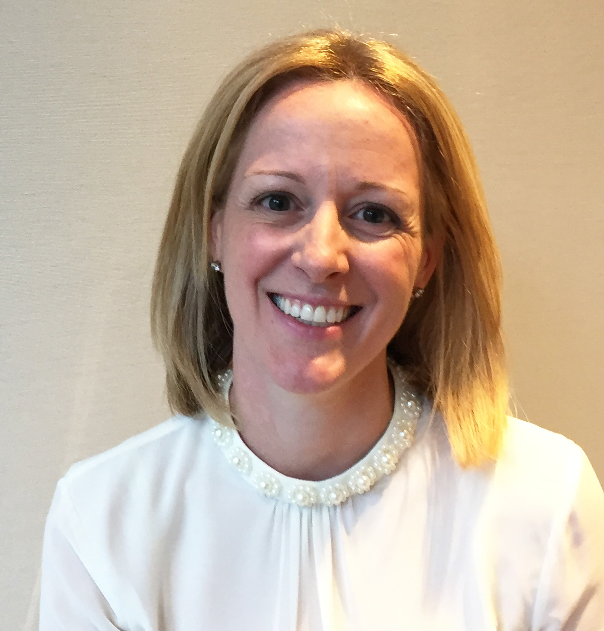 Saffery Champness appoints Manchester partner