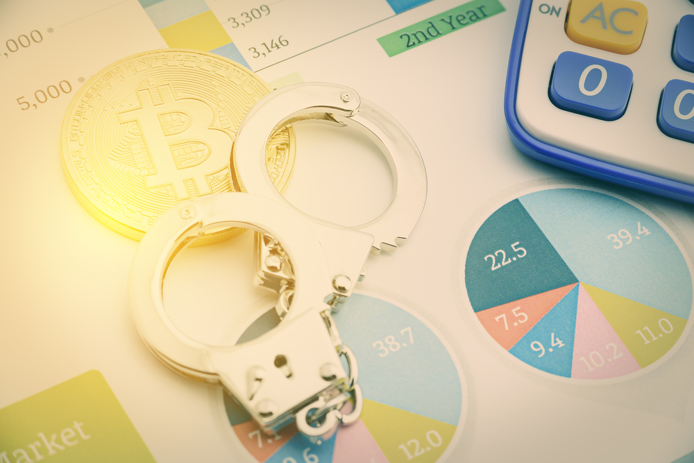 Top accounting scandals in 2018 - Accountancy Age