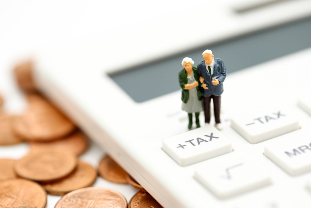 A guide to inheritance tax policy in the UK - Accountancy Age