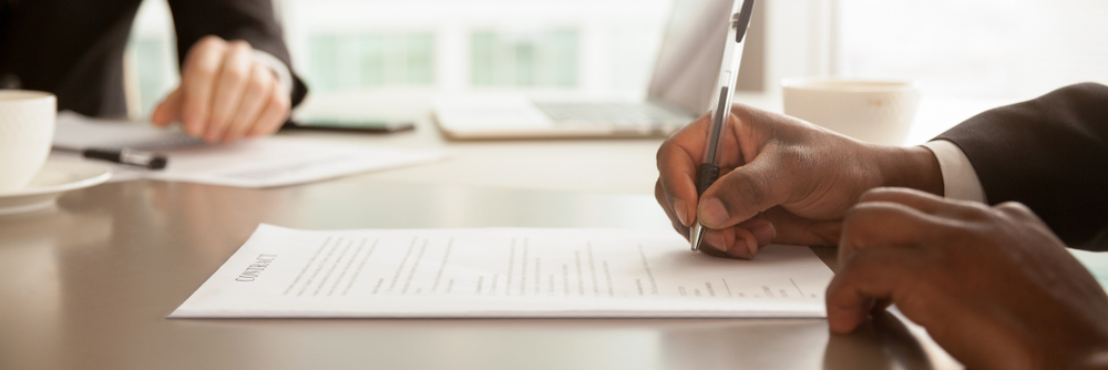 IFRS to bring significant changes for lessee accounting