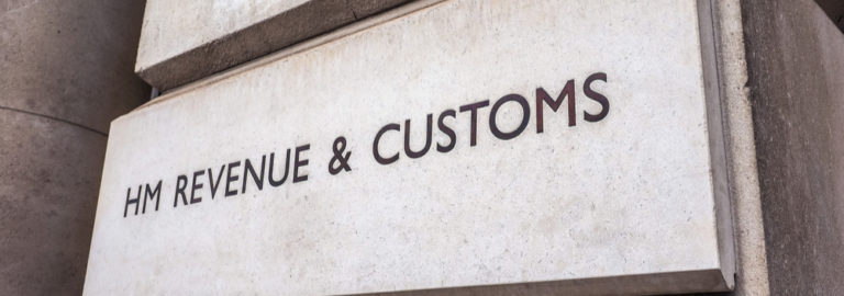IR35: HMRC launches updated CEST tool