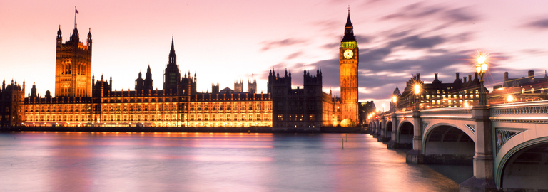 BEIS committee MP calls for patience over audit reform