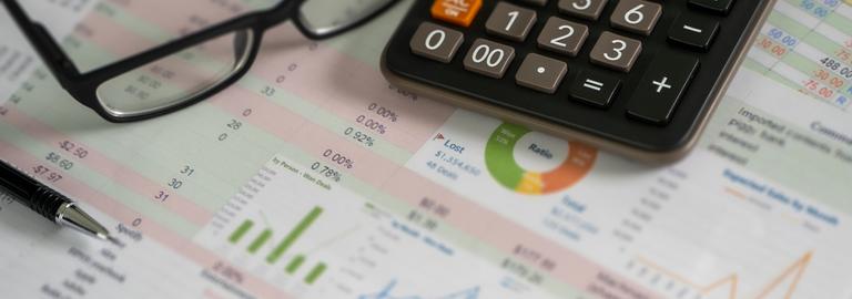 "Statutory audit must ""make more use"" of internal audit expertise"